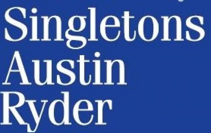 Ian Gibbs Crowned Singletons Austin Ryder Quiz Champions