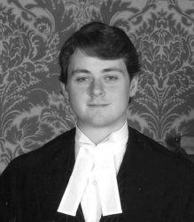 LEWIS CLEMENT Associate Solicitor