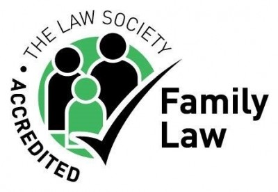 Family Law Solicitors Enfield