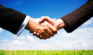 Partnership And Shareholders Agreement Solicitors